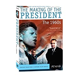 Making of the President