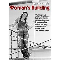 Susan Mogul's Woman's Building (Home Use)