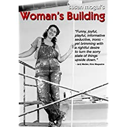 Susan Mogul's Woman's Building (Home Use)
