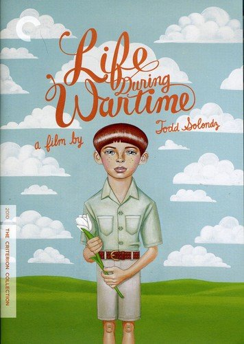 Life During Wartime: The Criterion Collection