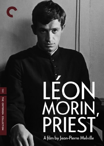 Leon Morin, Priest: The Criterion Collection