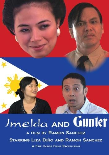 Imelda and Gunter
