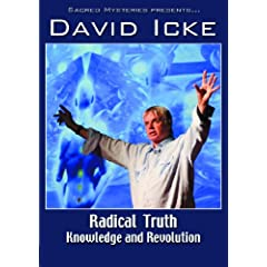 Radical Truth: Knowledge & Revolution