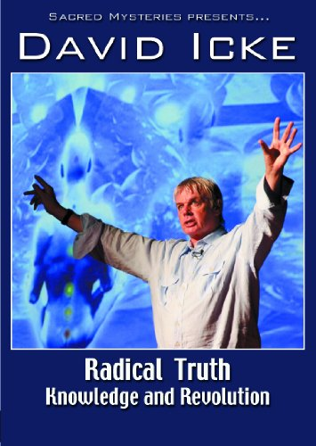 Radical Truth: Knowledge & Revolution
