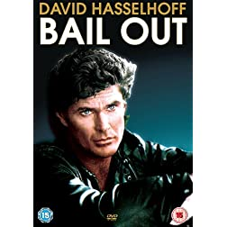 Bail Out (UK PAL Region 0)