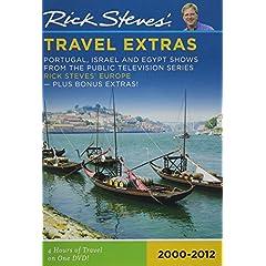 Rick Steves Travel Extra