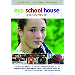 Eco School House