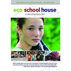 Eco School House