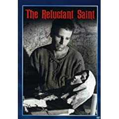 The Reluctant Saint
