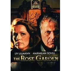 The Rose Garden (Aka The Rosegarden)