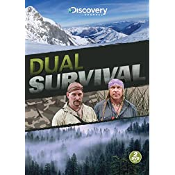 Dual Survival