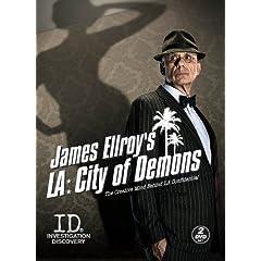 LA: City of Demons