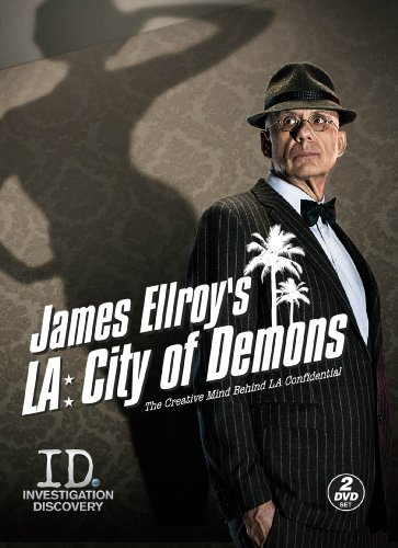 LA: City of Demons