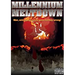 Millenium Meltdown