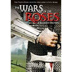 Wars of the Roses: A Bloody Crown