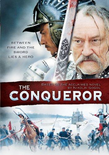 The Conqueror (Taras Bulba)