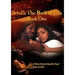 Scrolls The Book of Life Book One
