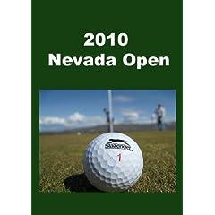 2010 Nevada Open