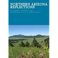 Northern Arizona Reflections