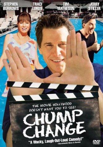 Chump Change