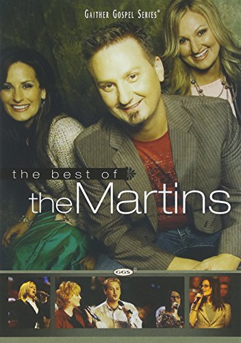 Best of the Martins