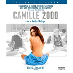 Camille 2000 (Extended Version)