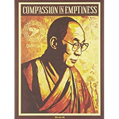 Compassion in Emptiness