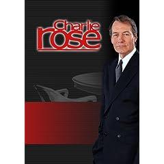 Charlie Rose (May 27, 2011)