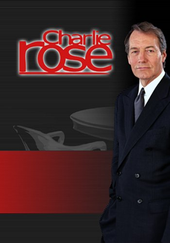 Charlie Rose (May 27, 2011)