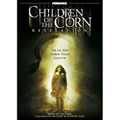 Children of the Corn VII: Revelation