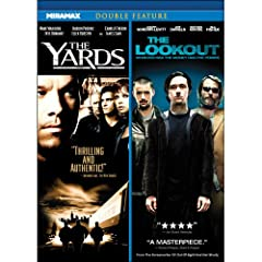 The Lookout / The Yards