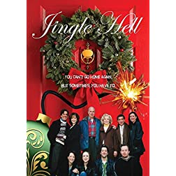 Jingle Hell