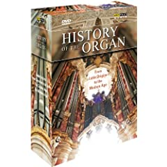 History of the Organ: From Latin Origins to Modern Age