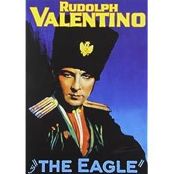 Eagle (Silent)