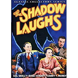 Shadow Laughs