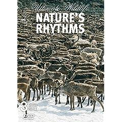 Natures Rhythms