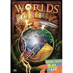 Worlds Bizarre