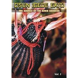 Osun Igede-Ekiti