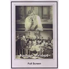 Judge Priest 1934