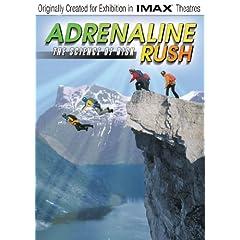 Adrenaline Rush (IMAX)