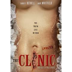 The Clinic (Unrated)