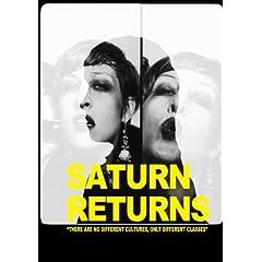 Saturn Returns