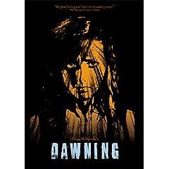 Dawning [Blu-Ray]