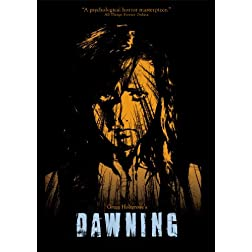 Dawning [Blu-Ray]