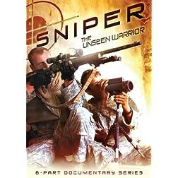 Sniper - The Unseen Warrior