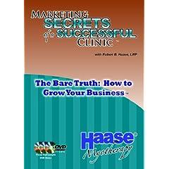 Marketing Secrets of a Successful Clinic