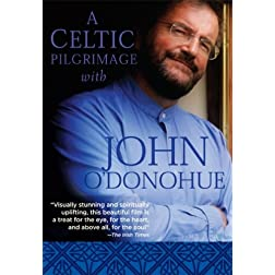 A Celtic Pilgrimage