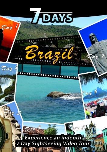 7 Days BRAZIL