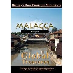 Global Treasures MALACCA