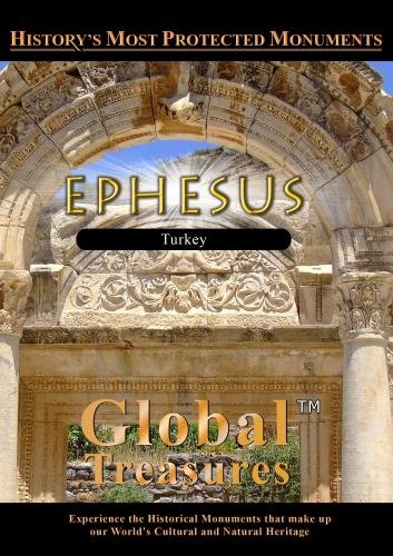 Global Treasures EPHESOS